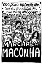 Marcha da Maconha
