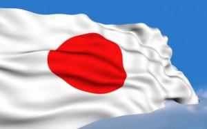 Bandeira-do-Japão-500x313