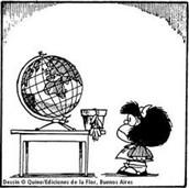 Mundo esperto
