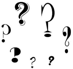 interrogação copy
