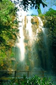 recanto-das-cachoeiras-brotas