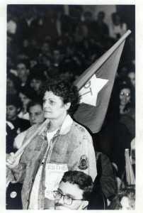 Esther Sylvestre da Rocha