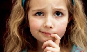 Ouça seu filho e seja sempre sincera Foto: Reprodução ANAMARIA