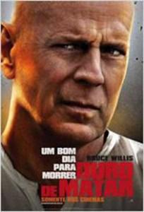 filme3