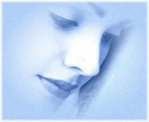 mulher_azul