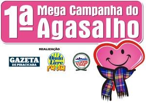 logo campanha agasalho_FR (1)