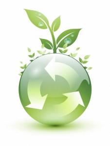 ambiental-21