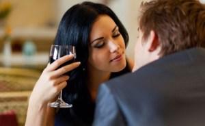 6-frases-que-os-homens-falam-decodificadas