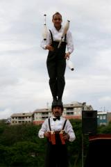 circo-delirio-por-ariela-bu
