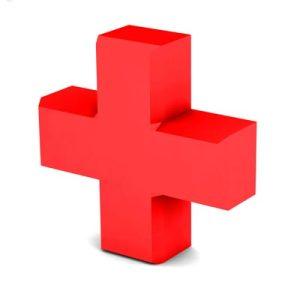 planos-de-saúde-2