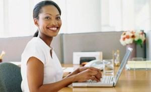 15-truques-que-vao-facilitar-sua-rotina-de-trabalho