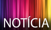 noticia_g_logo_01