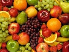 frutas-em-uma-Alimentação-Saudável