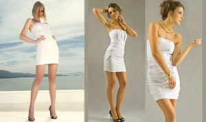 roupas-ano-novo-2013-31