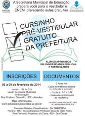 CARTAZ_CURSINHO_27_01_14_1