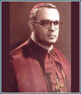 Fonte: website da Arquidiocese de Campinas