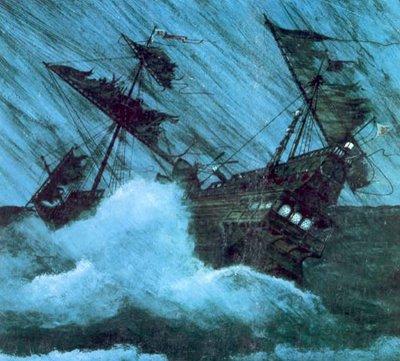 navio-em-mar-bravio