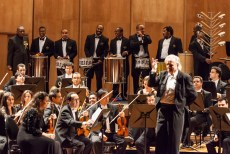 orquestra e maestro1_baixa