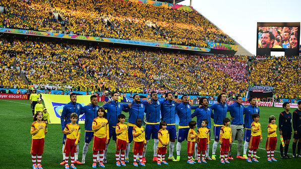 esporte-futebol-copa-brasil-croacia-20140612-35-size-598