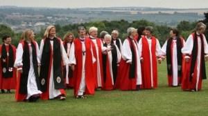 igreja_anglicana