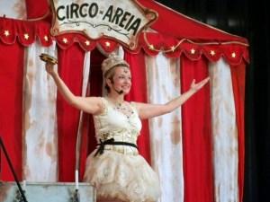 1-gran_circo_credito_zura