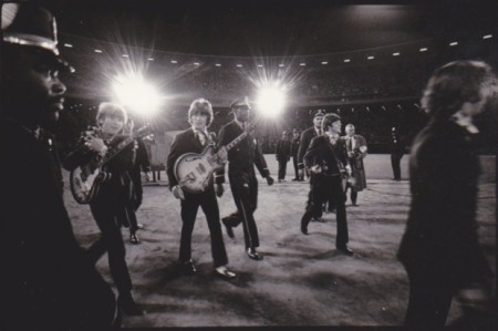 Beatles_inedita-450x299