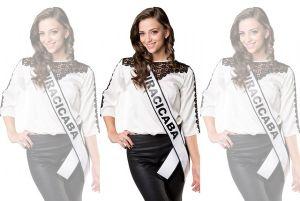 Yasmin Furlan, Miss Piracicaba