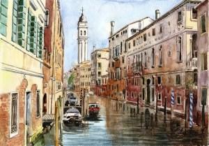 3 - Recanto de Veneza - Cópia