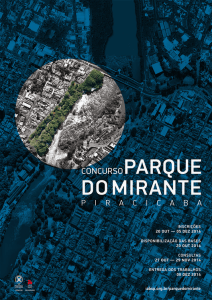 concurso_revitalizacao_parque_piracicaba