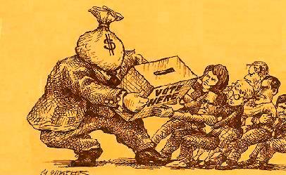 130806-OligarquiaFinanceira