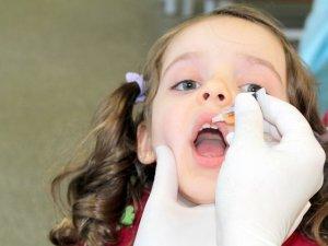 Vacina polio (3)