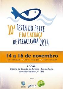 cartaz_peixe e cachaca00