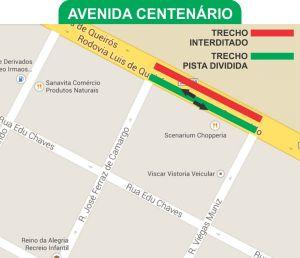 mapa_trecho interditado_av centenario(2)