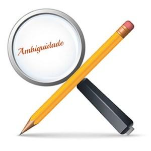 a-ambiguidade-se-caracteriza-como-um-desvio-em-se-tratando-linguagem-5126345718a7f