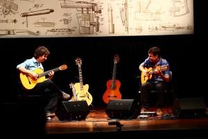 Duo_CD Cordal_Crédito Acervo dos músicos