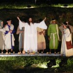 Paixão de Cristo 2014