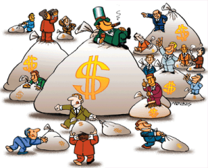 Roubo_dinheiro público