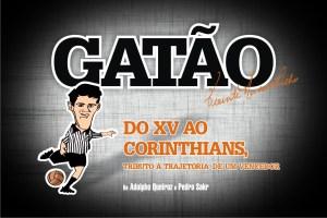 convite gatão_frente