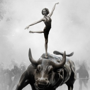 adbusters_occupy-wall-street-290x290