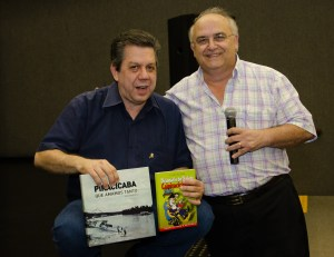 Foto: Marquinhos Ferreira