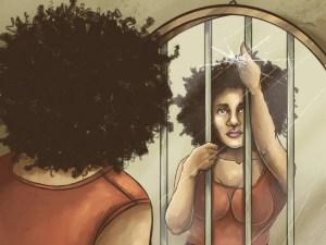 batom_tpm_espelho_horizontal