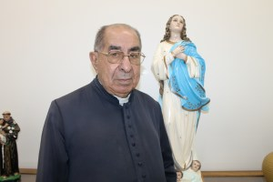 Monsenhor Jorge-1-Foto de Rosiley Lourenço