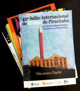 catalogo_salão 2016
