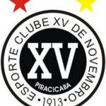Escudo_Oficial_do_XV