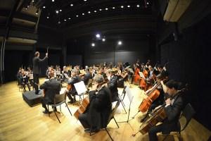 Concerto de julho abre 7º Feimep - foto Bolly Vieira (1)