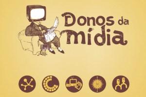 donos_da_midia