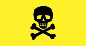 escrever-livro-perigo-640x346
