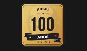 capa_ripoli