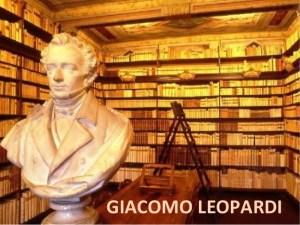 giacomo-leopardi-1-638