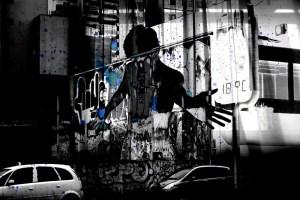 UrbanosSoma_03